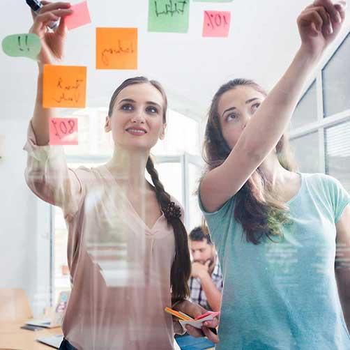 Evitar distracciones al realizar tareas