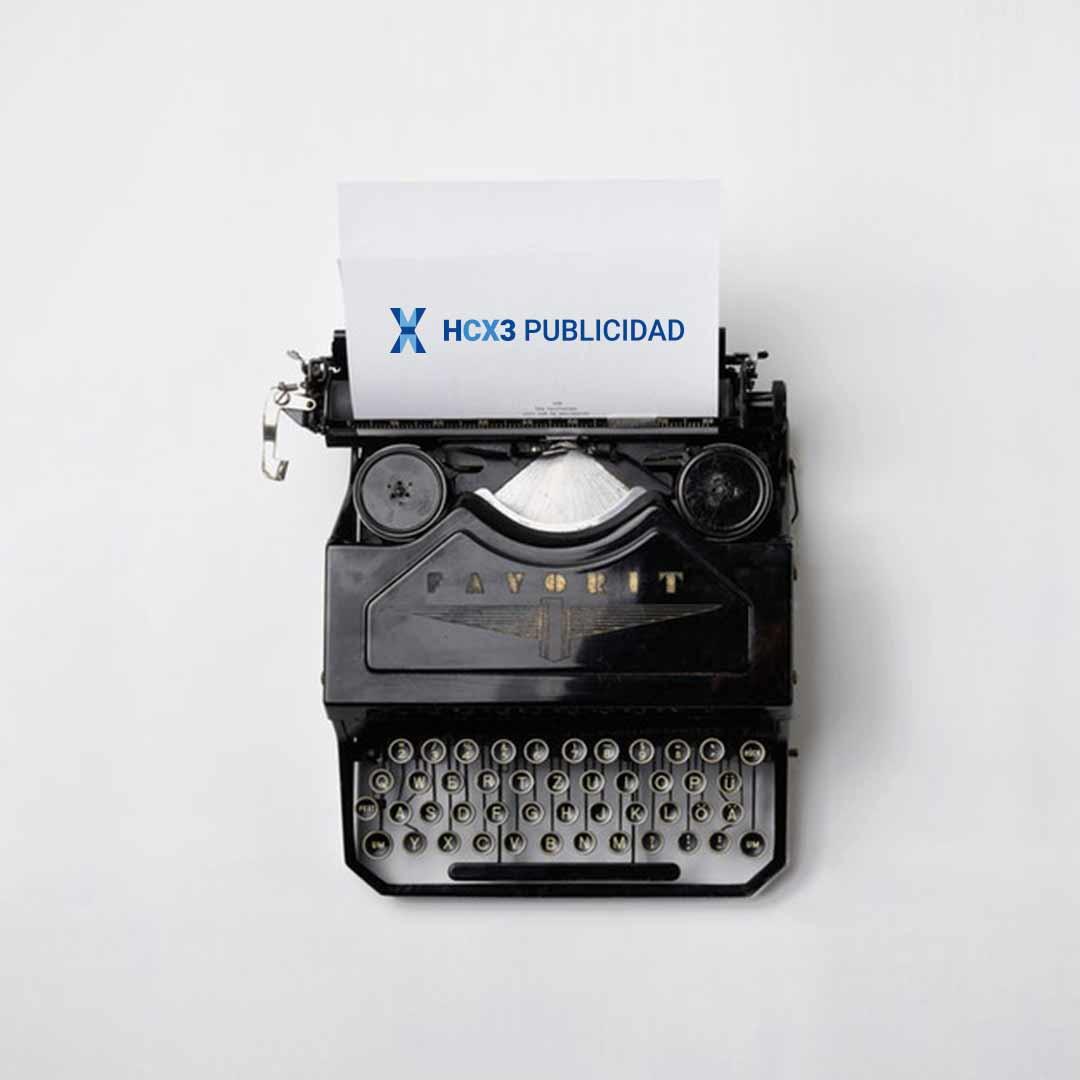Noticias Web, Diseño, web, Bogotá, PyMES