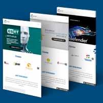 paginas web bogota 2020