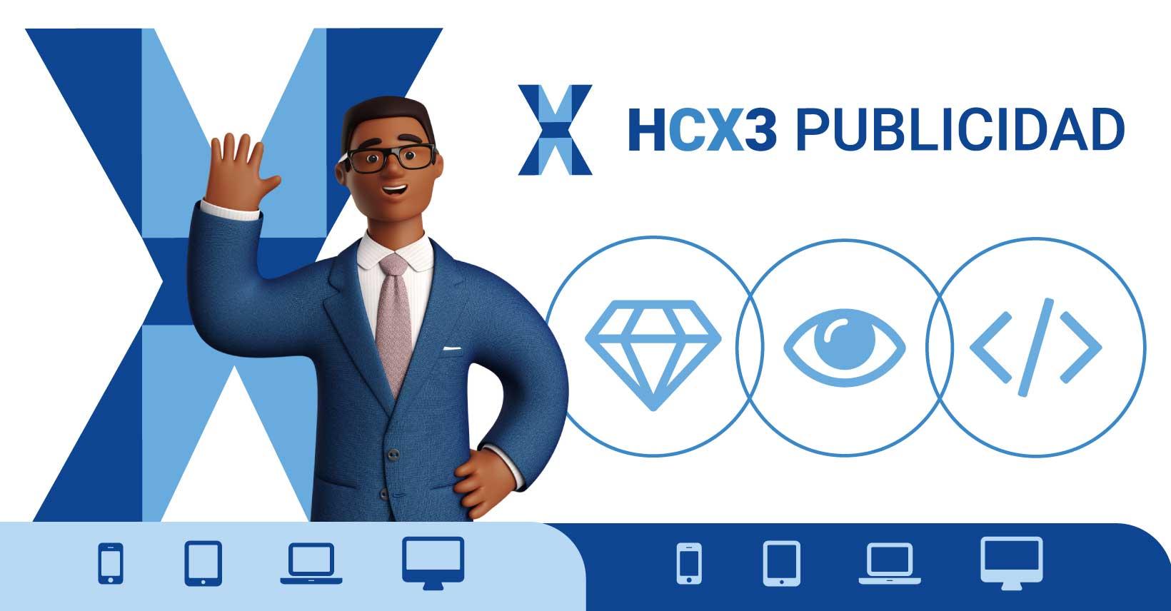 Páginas Web Para Nuevos Emprendedores - Páginas Web Bogotá 2021